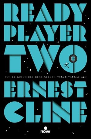 Ready Player Two | 9788418037085 | Cline, Ernest